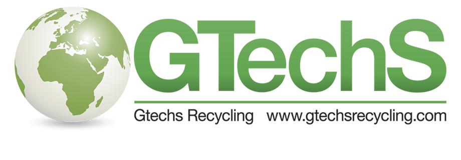 www.gtechs.co.uk